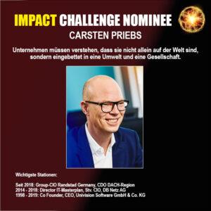 Carsten Priebs Blog Meme 2