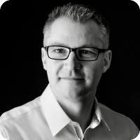 Christian Santeler, Sales Manager Device-as-a-Service & UEM Solutions @ CANCOM