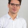 Christian Bilek, Erste Digital GmbH