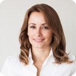 Christine Grabmair, Customer Solutions @ E.ON Digital Technology