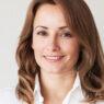 Christine Grabmair, E.ON SE