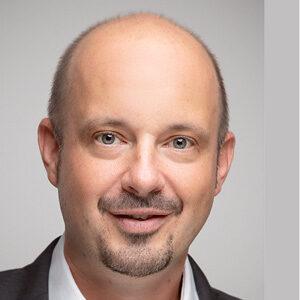 Christoph Schacher, Wienerberger