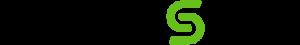 Cohesity Logo neu