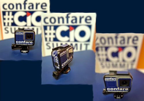 Confare GoPro Hero 7