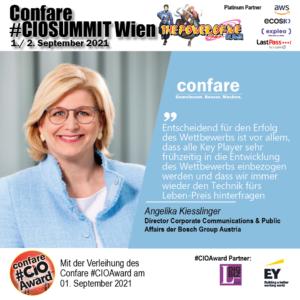 Confare-CIOSUMMIT-2021---Angelika Kiesslinger Meme