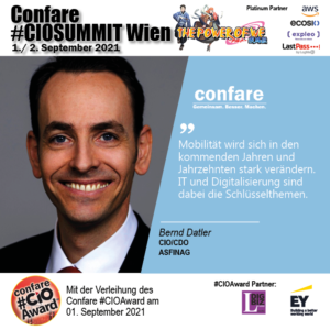 Confare-CIOSUMMIT-2021-Bernd-Datler