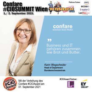 Confare-CIOSUMMIT-2021---Karin-Wegscheider