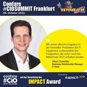 Confare-CIOSUMMIT-Frankfurt-21---Albert Scheibler