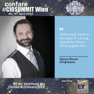 Confare-CIOSUMMIT-Wien-MEME-2022-Manuel-Stecher