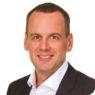 Daniel Holzinger, Colited Management Consultancy e.U.