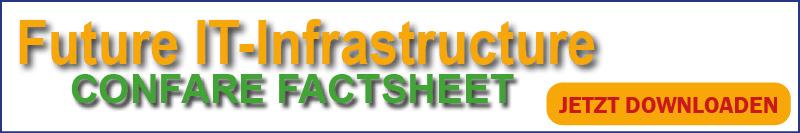 BacherSystems Factsheet Download