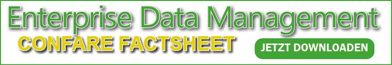 EDM Factsheet Download