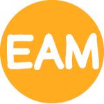 EAM Blog