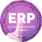 ERP Blog