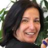 Eva Schadinger, Teamleiterin Licensing & Training at the University of Vienna, Vienna University Computer Center (ZID)