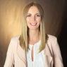 Franca-Sofia Fehrenbach TeamViewer