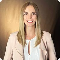 Franca-Sofia Fehrenbach, Team Viewer