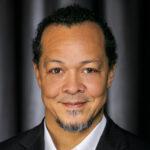 Francisco de Sousa Webber CEO cortical.io