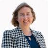 Gabriele Bolek-Fügl, CEO @ Compliance 2b