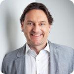 Günther Fischer -TTTech Group