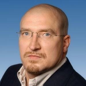 Günther Kerndl