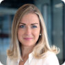 Hannah Esser, Customer Success Manages, LeanIX