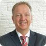 Hannes Pfneiszl, General Manager - SoftwareONE Österreich GmbH