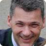 Hans-Georg Zeillinger, Head of Business Consulting @ AVDM