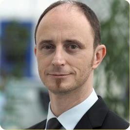 Harald Trabichler-rund
