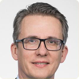 Heinz Flatnitzer