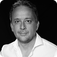 Helmut Maar, Regional Sales Manager @ Nexthink