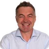 Herbert Dirnberger, Industrial Cyber Security Expert, IKARUS Security Software