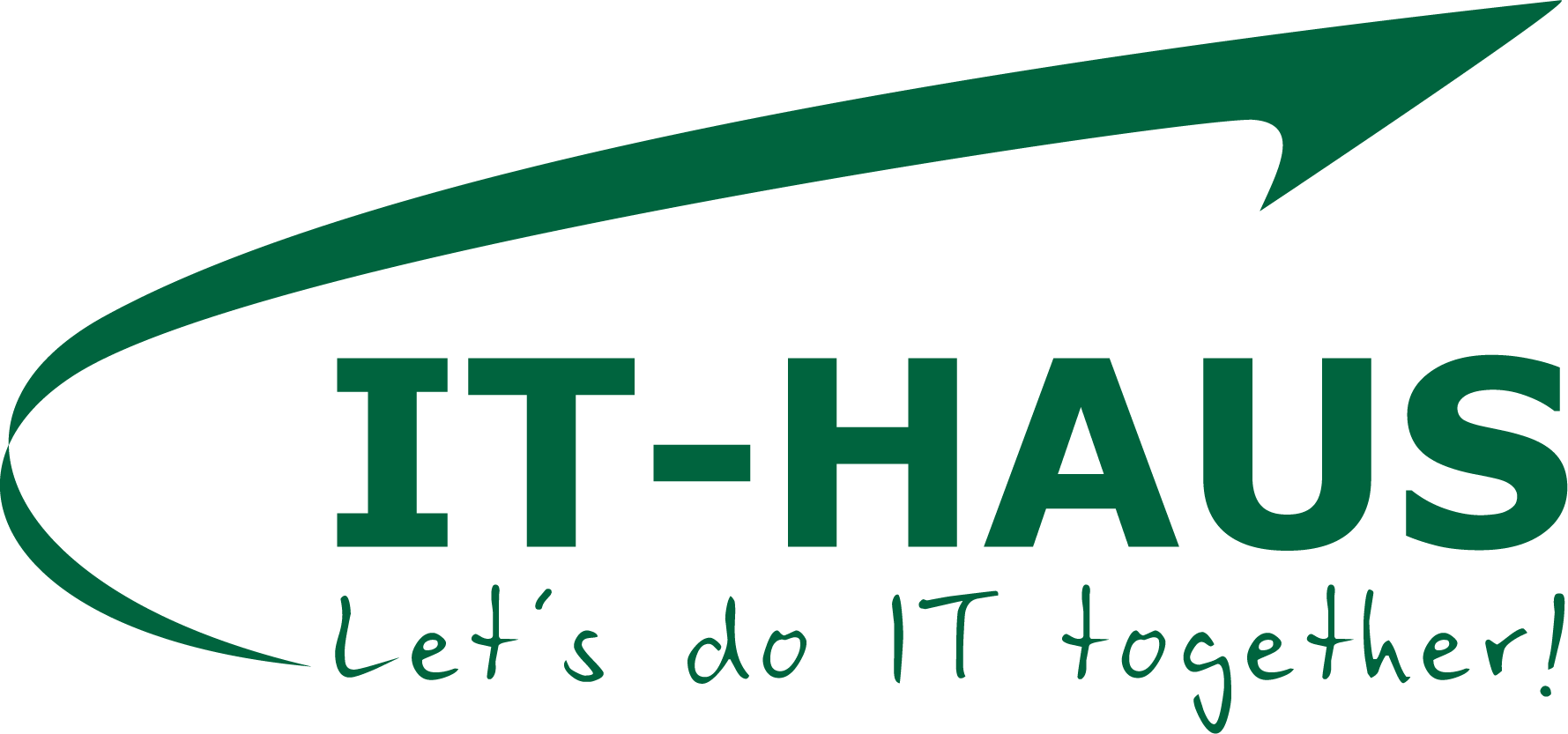 IT-HAUS GmbH