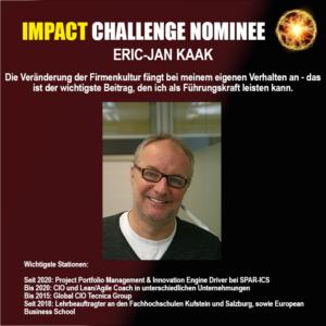 Impact Challenge Nominee Kaak Meme2