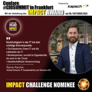 Impact Challenge Nominee Karcher 1