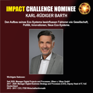 Impact Challenge Nominee Karl-Rüdiger Barth Meme2