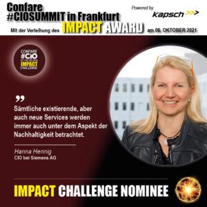 Impact Challenge Nominee Meme Hennig 1