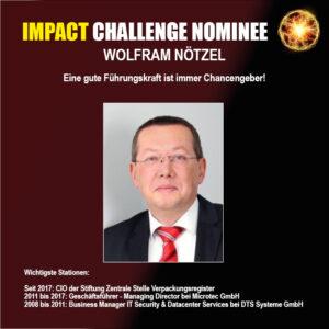 Wolfram Nötzel Blog Meme
