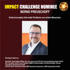 Impact Challenge Nominee Preuschoff NEU