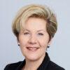 Ingrid Kriegl 2021