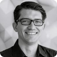 Jan Dzulko, CEO & Founder @ everphone