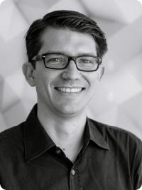 Jan Dzulko, everphone