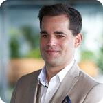 Josef Koppensteiner, SAP Österreich