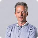 Jörg Baumgartner, BENE