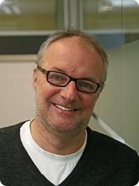 Erik-Jan Kaak Speaker Deutschland