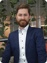 Rainer Karcher Speaker Deutschland