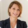 Karin Stopa, Sales Manager @ Interxion