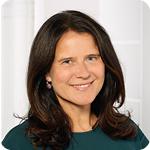 Laura Hauser, Österreichische Kontrollbank