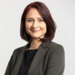 Lisa Kuhn, NAVAX