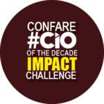 Confare Impact Challenge